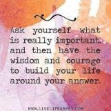 ask-yourself-whts-important