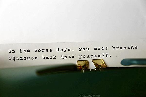 Breathe-Kindness_WP