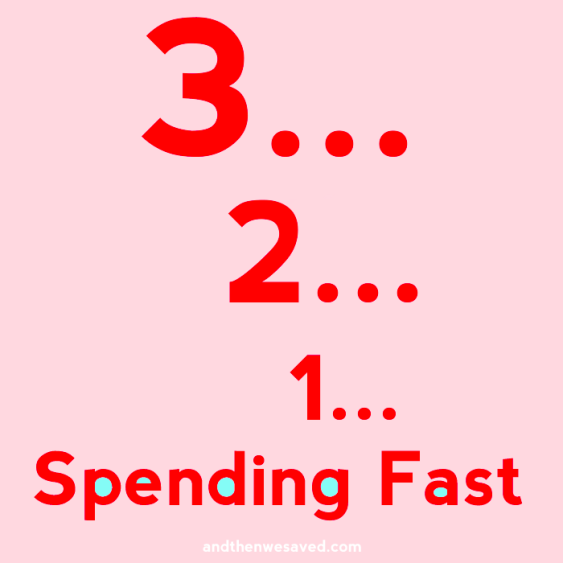 its-time-for-the-spending-fast