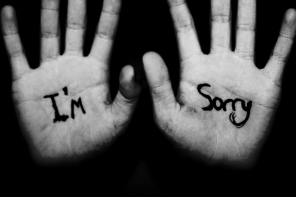 im-sorry-hands