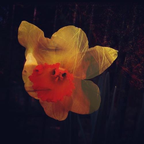 Photo Mar 11, 4 23 49 PM (1)